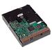 Hard Drive 500GB SATA 6Gb/s 7200rpm