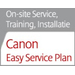 Easy Service Plan 3 Years Return-to-baseservice I-sensys