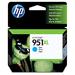 HP CN046AN