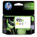 HP CN048AN