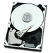 Hard Drive Nl SAS 2TB 7.2krpm 3.5in For Eternus Dx80/ 90 S2