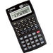 F502G/Scientific Calculator