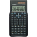F-715SG Black Blis/Scientific Calculator