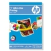 Paper All In One A4 80gr 500-sheet 5-pk