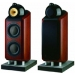 loudspeakers