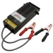 battery power testers
