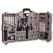 socket &amp; tool sets