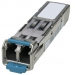 HP Network Transceiver Mod