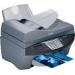 HP Multifunction Printers