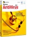 Antivirus Security Software