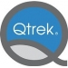 Qtrek Adapter bluetooth USB 80 meter netwerkkaarten & -adapters (110211, 8717399830294)