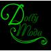Dolly Moda