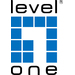 LevelOne IP CamSecure Surveillance Management Software, 36 Channel   (FCS-9436, 4015867139370)