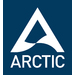ARCTIC Sound E231-W Blanc Intraaural casque
