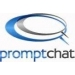 Promptchat