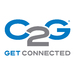 C2G 2m Cat6 Patch Cable