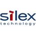 Silex