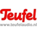 Teufel
