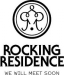 Rocking Residence