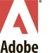 Adobe CS4 Production Premium, Win, ESSD, EN