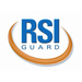 RSIGuard