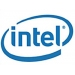 Intel Local Control Panel Nero, Argento porta accessori (AXXLCPPED)