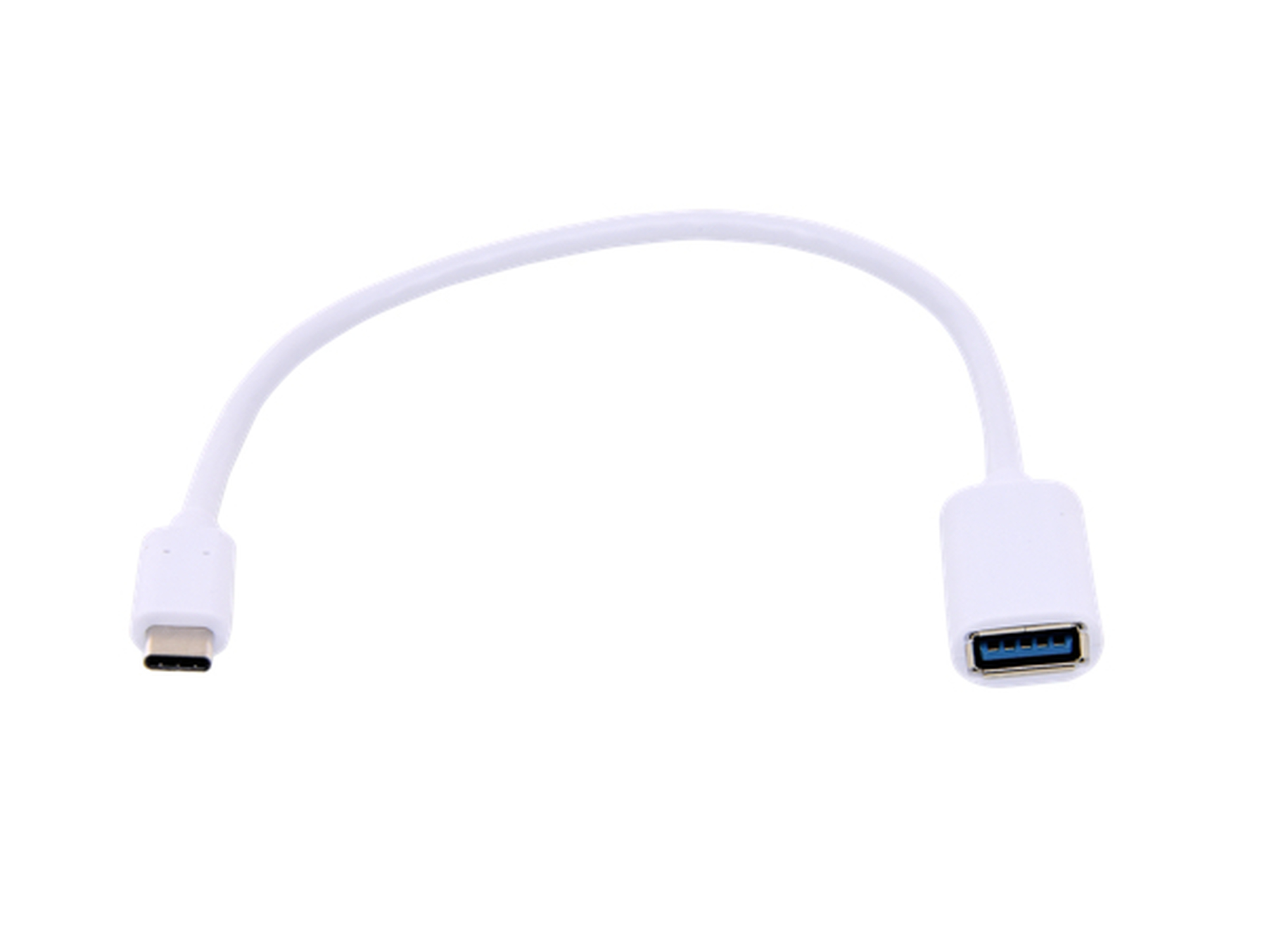 Sandberg 136-05 USB-kabels