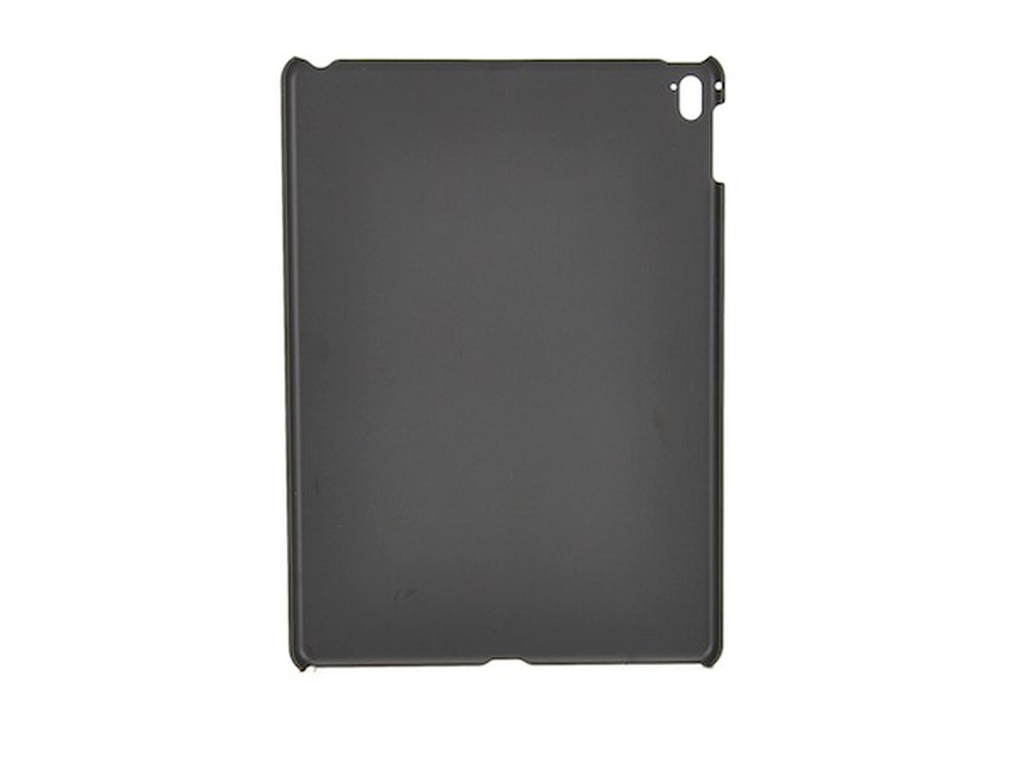 Sandberg 405-75 tablet hoes
