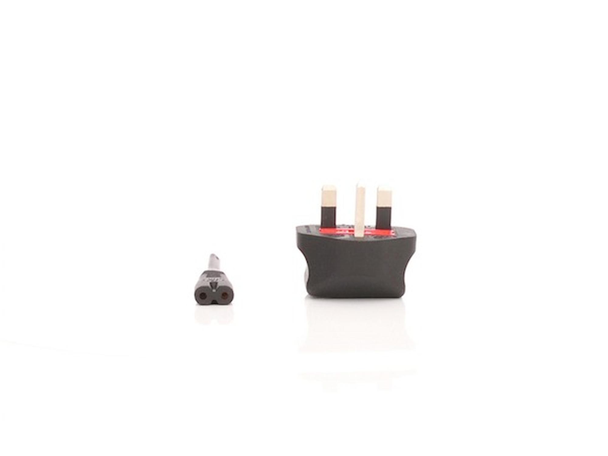 Sandberg 509-10 electriciteitssnoeren