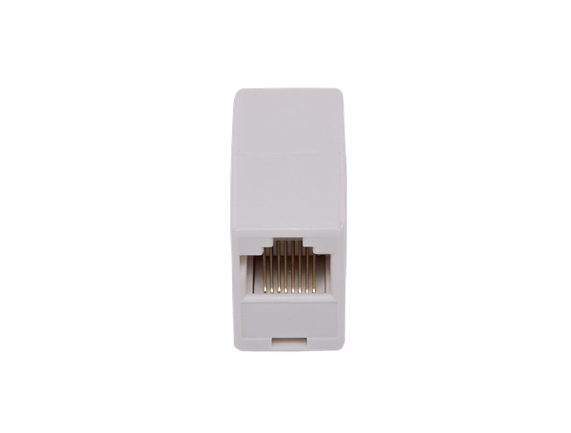 Sandberg 501-66 kabeladapters/verloopstukjes