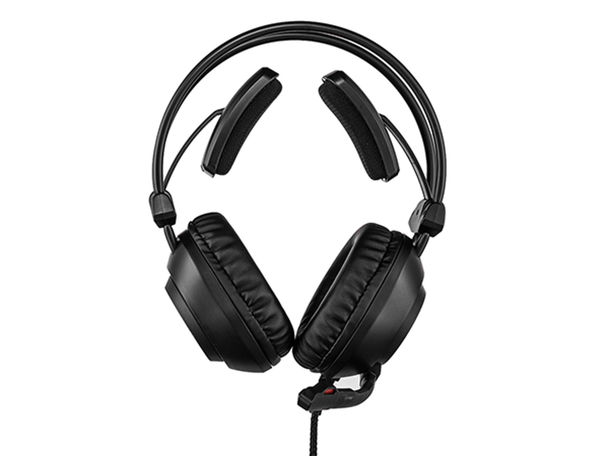 Sandberg 126-08 Headsets