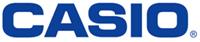 Casio AD-5 Nero adattatore e invertitore