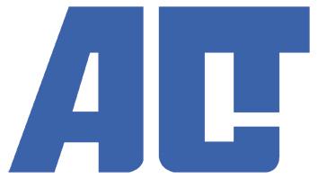 https://www.aldatho.be/randapparatuur/act-utp-c6-patch-snagl-bk-2-00m-eenh-1-stk-netwerkkabel