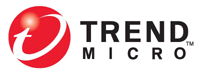 Trend Micro NMUI0005 non classificato