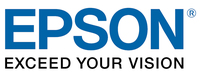 Epson 7109905 non classificato