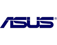 ASUS MX279HE non classificato
