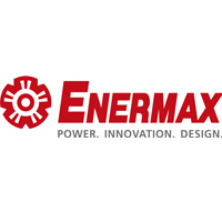 Enermax EPM700AWT non classificato