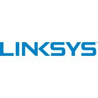 Linksys F1DB104P2ea Black KVM switch