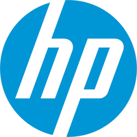 "HP 27fh LED display 68,6 cm (27"") Full HD Argento"