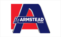 Armstead Trade High Gloss Pastel Base 2.5L