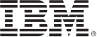 IBM PC2-3200 8GB DDR3 Data Integrity Check (verifica integrità dati) memoria