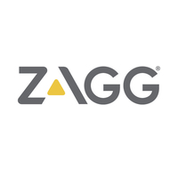 ZAGG POWERSTATION PLUS USBC 12000