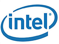 Intel ® XWAYT DELICVIP Chipsets processore