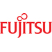 "Fujitsu Exclusive Slim notebook case 30.5 cm (12"") Sleeve case Black Notebook Cases (S26391-F119-L82)"