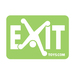 Twist Ground 214x305 (7x10ft) Green/Grey +  Safetynet 214x305 (7x12ft)