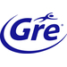 Gre 30889G0500 Motor & transformer pool part/accessory