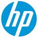 HP color LaserJet 8550 printer