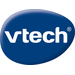 VTech Eris Terminal SIP DECT Cordless Handset not categorized (VSP601)
