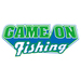 Game on Fishing