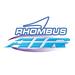 Rhombus Air